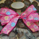 2lb Artesinal Chocolate Platter