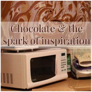 Chocolate Inspiration