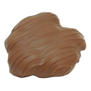 Milk Chocolate Macadamia Turtle