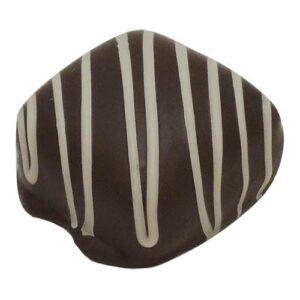 """Dark Chocolate Macaroon Coconut """"Needham"""""""