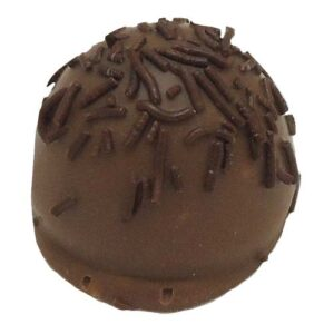 Milk Chocolate Maple Creams are available along with other handmade chocolates at the Chocolate Truffle in Reading MA