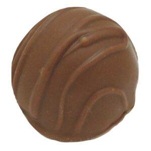 Milk Chocolate Peanut Butter Crunchy