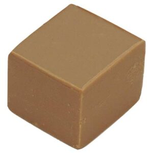 Milk Chocolate Swiss Fudge